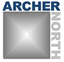 Archer North & Associates